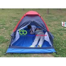 Lều cắm trại cao cấp BẢO BẢO - 2 người