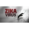 TP.HCM: 11 quận có người nhiễm virút Zika