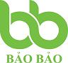 Nguyễn Bảo Blog's